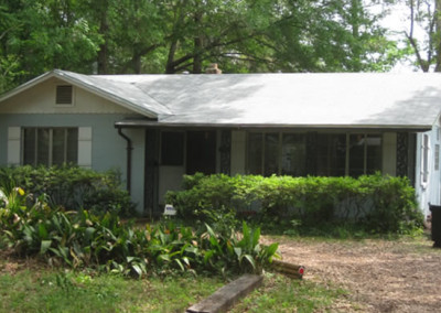 3BD / 2BA House For Rent in Gainesville, Florida